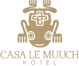 Le Muuch Hotel